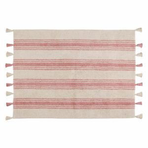Lorena Canals – Stripes