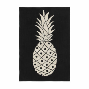 Lorena Canals – Pineapple