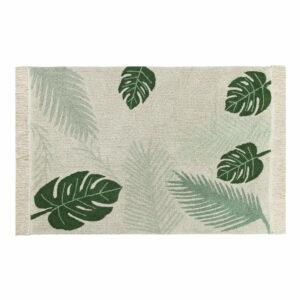 Lorena Canals – Tropical