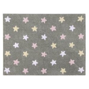 Lorena Canals – Tricolor Stars
