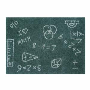Lorena Canals – I Love Math