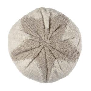Lorena Canals – kussen Cotton Boll