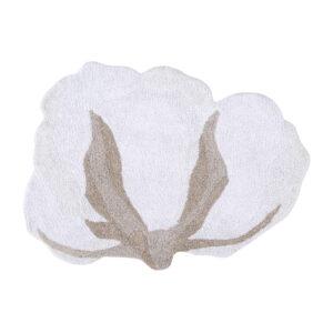 Lorena Canals – Cotton Flower