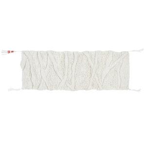 Woolable – Enkang Ivory – 70 x 200 cm